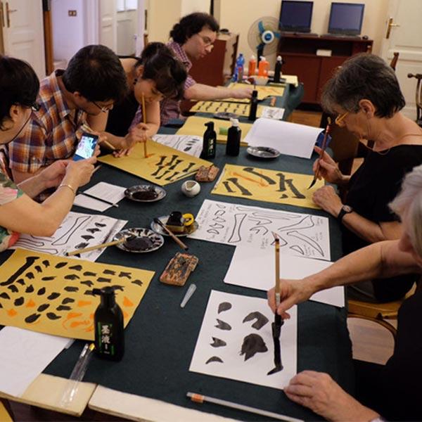 Shodo - Studio Arti Floreali