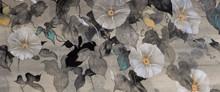 Mostra - Natura Sussurrata - Shoko Okumura -2017