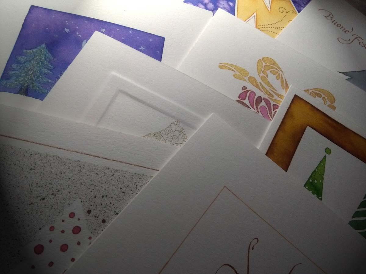 Laboratorio Creativo - Studio Arti Floreali