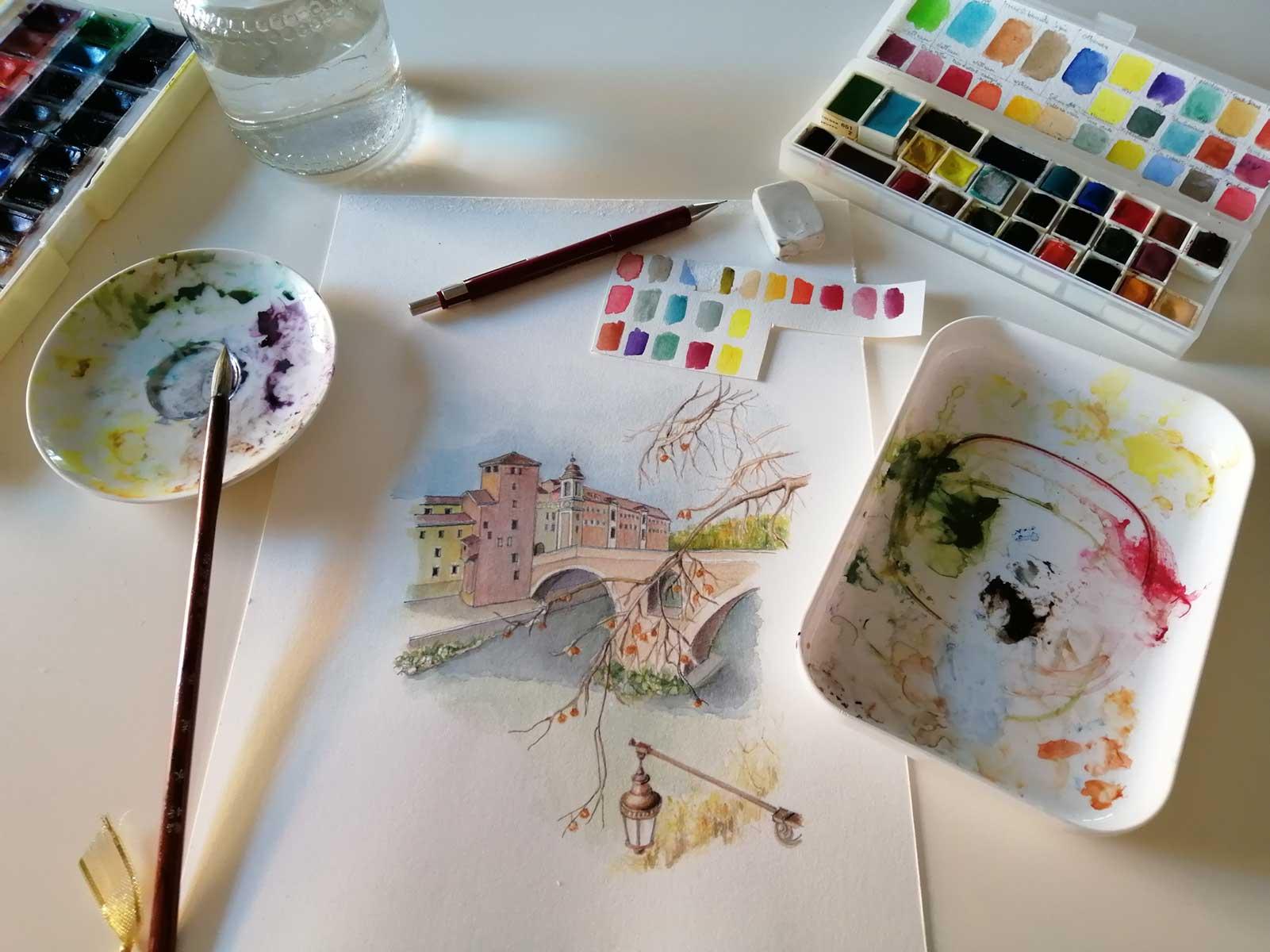 Nuove Proposte - Studio Arti Floreali